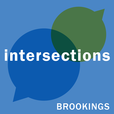Intersections show