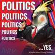 Politics Politics Politics show