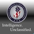 Intelligence. Unclassified. show