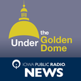Under the Golden Dome show