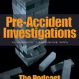 PreAccident Investigation Podcast show
