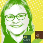 All Sides with Ann Fisher Podcast show