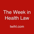 The Week in Health Law show