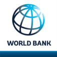 World Bank Podcasts show