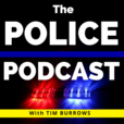 The Police Podcast show