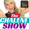 The Chalene Show | Diet, Fitness and Goal Mastery Strategies show