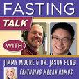 Fasting Talk show