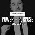 The Mastin Kipp Podcast show