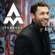 Aubrey Marcus Podcast show