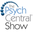 The Psych Central Podcast: Psychology Made Simple show