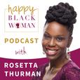 The Rosetta Thurman Show show