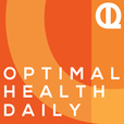 Optimal Health Daily show