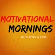 Motivational Mornings  show