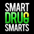 Smart Drug Smarts: Brain Optimization | Nootropics | Neuroscience show
