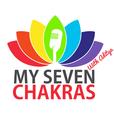 My Seven Chakras With AJ show