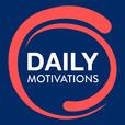 Daily Motivations show