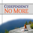 Codependency No More Podcast show