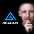 Actualized.org - Personal Development, Self-Help, Psychology, Consciousness, Philosophy show