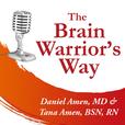The Brain Warrior's Way Podcast show