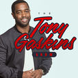 The Tony Gaskins Show show