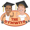 The GymWits- Exercise, Health & Fitness Podcast show