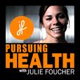 Pursuing Health show
