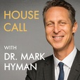 House Call With Dr. Hyman show