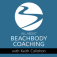 All About Beachbody Coaching | Team Beachbody | Network Marketing | MLM | Health | Fitness show