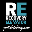 Recovery Elevator | Stop Drinking, Start Recovering. | Alcohol, Addiction & Life in Sobriety show