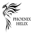 Phoenix Helix: Maximizing autoimmune health through the paleo diet and lifestyle show