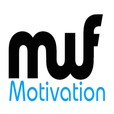 MWF Motivation Podcast show