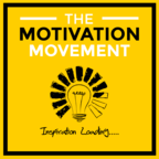 The Motivation Movement | Inspirational Quotes, Daily Advice, Lifestyle Design, Personal Development show