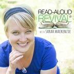 Read-Aloud Revival show