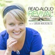 Read-Aloud Revival show