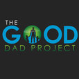 The Dad Edge Podcast (formerly The Good Dad Project Podcast) show