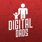 Digital Dads show