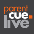 Parent Cue show