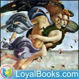 Myths and Legends of Ancient Greece and Rome by E.M. Berens show