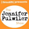 The Jennifer Fulwiler Show show