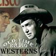 Westerns OTR show