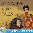 Japanese Fairy Tales by Yei Theodora Ozaki show