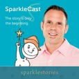 SparkleCast Podcast show