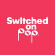 Switched On Pop show