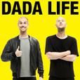 Dada Land Radio show