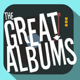 The Great Albums show