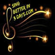 Star Singer; Voice Lessons, Singing Lessons and Tips About Singing show