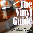 The Vinyl Guide show
