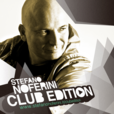 Club Edition show