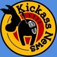 Kickass News show