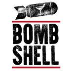Bombshell show